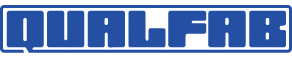 qalfab-logo
